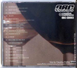 OBC-CD_Back