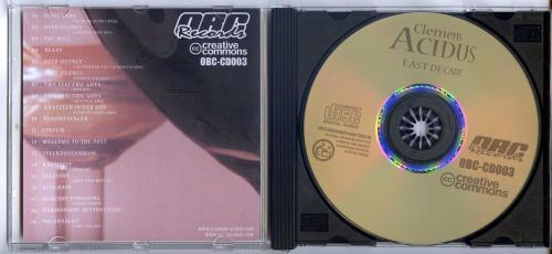 OBC-CD_Inlay